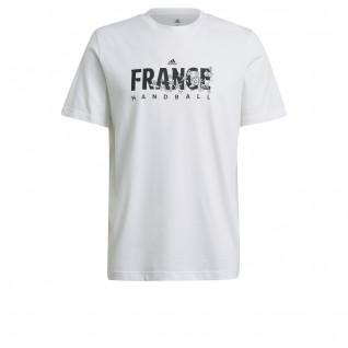 adidas Handball Graphic T-Shirt