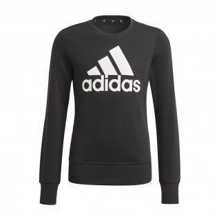 Sweatshirt child adidas Essentials Big Logo