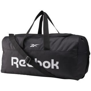 Sports bag Reebok Active Core Medium