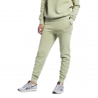 Women's trousers Reebok Classics Natural Dye [Size XS]