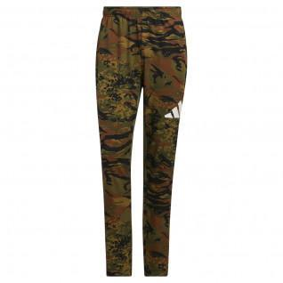 adidas Training 3-Band Pants