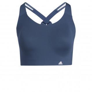 Women's bra adidas Ultimate Plus Size