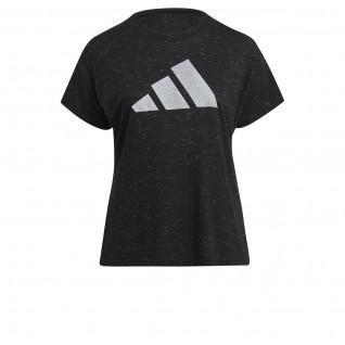 adidas Sportswear Winners 2.0 Women's T-Shirt