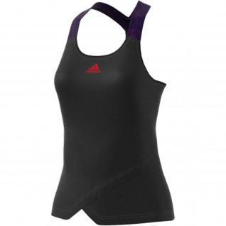 adidas Women's Tennis Y-TANK Tank Top Primeblue Aeroready