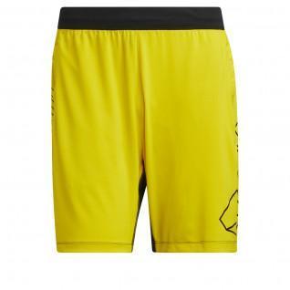 adidas FB Hype Shorts