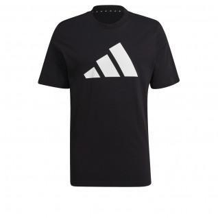 adidas M Fibos A T-Shirt