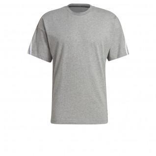 adidas Sportswear 3-Band T-Shirt