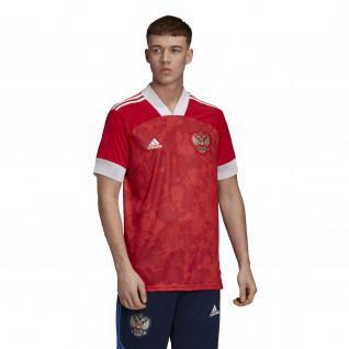 Home jersey Russie
