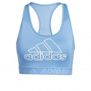 adidas Don't Rest Badge of Sport Women's Bra