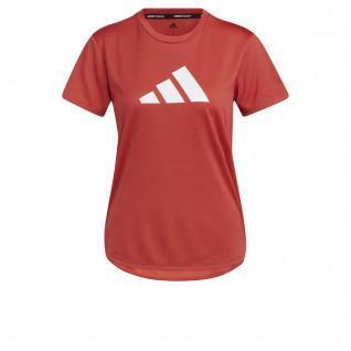 adidas Bos Logo Women's T-Shirt