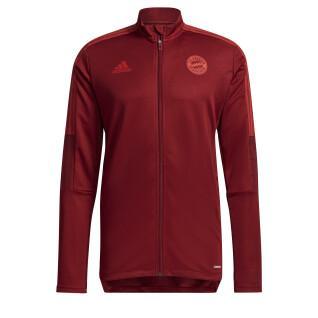 Tracksuit jacket fc Bayern Munich Tiro