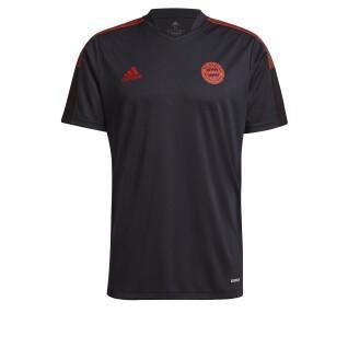 fc training jersey Bayern Munich Tiro