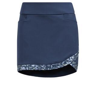 Women's short skirt adidas Ultimate365 Primegreen