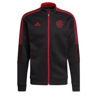 Jacket anthem Manchester United Tiro