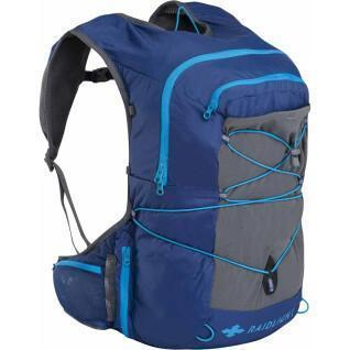 Backpack RaidLight active run 20l