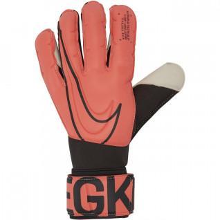 Gloves Nike Grip 3