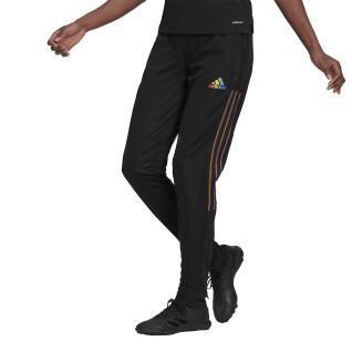Women's jogging suit adidas Tiro Pride