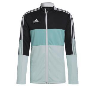 Sweat jacket adidas Tiro