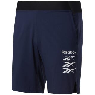 Lightweight shorts Reebok graphique Epic