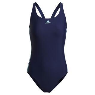 Women's swimsuit adidas Sh3.Ro