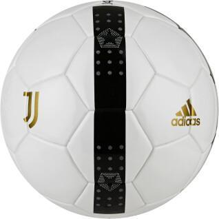 Mini balloon Juventus