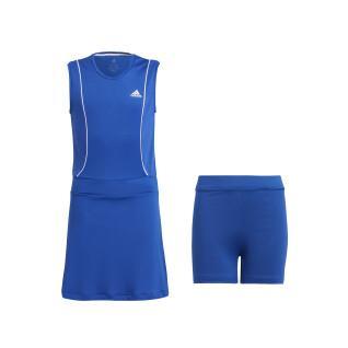 Girl's dress adidas Tennis Pop-Up