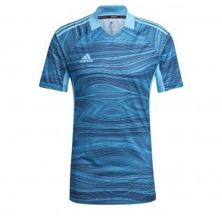 Goalkeeper jersey adidas Condivo 21 Primeblue