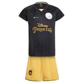 Girl's tracksuit adidas Disney Princesses Football