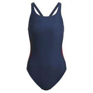 Women's swimsuit adidas SH3.RO Taper