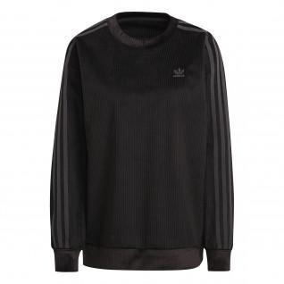 Sweatshirt woman adidas Originals Classic [Size 34]