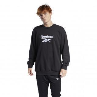 Sweatshirt Reebok Classics Vector