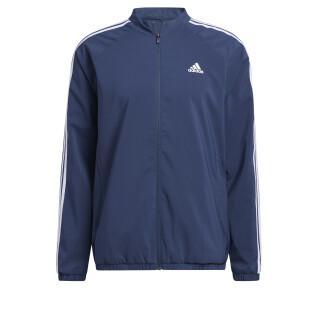 Jacket adidas Primegreen Fully Lined