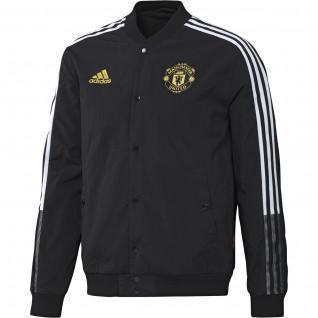 Jacket Manchester United CNY