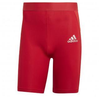 adidas Techfit Tight Shorts