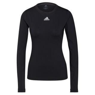 Women's T-shirt adidas Tennis Freelift