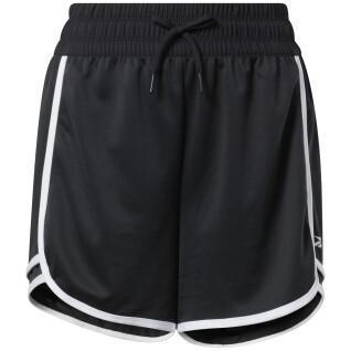 Women's high waist shorts Reebok Workout Ready