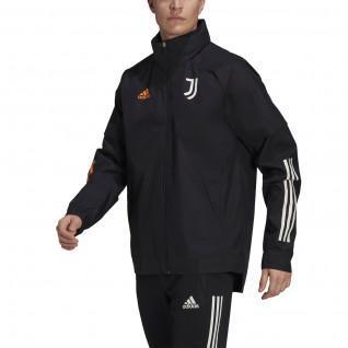 Jacket Juventus