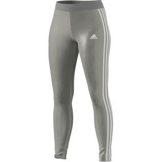 adidas Essentials Women's Leggings 3-Stripes