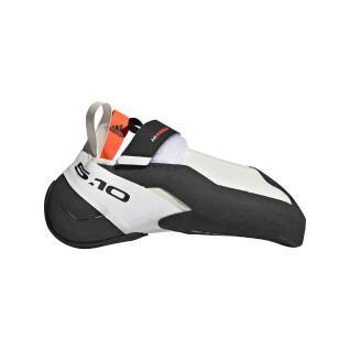 Climbing shoes adidas Five Ten Hiangle