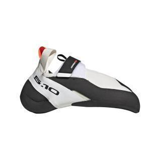 Climbing shoes adidas Five Ten Hiangle Competition