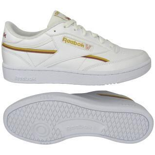 Shoes Reebok Club C85 Vegan