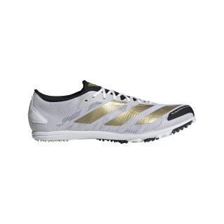 Shoes adidas Adizero XCS TME