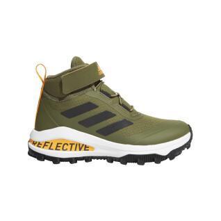 Children's shoes adidas FortaRun All Terrain Running