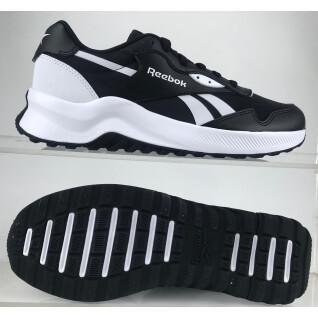 Shoes Reebok Heritance