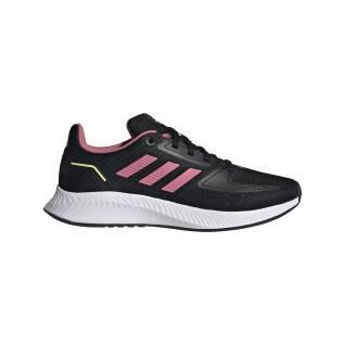 Children's shoes adidas Runflacon 2.0