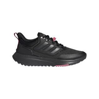 Women's shoes adidas EQ21 Run COLD.RDY