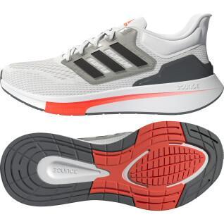 Running shoes adidas EQ21 Run