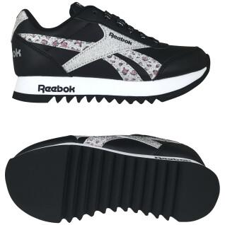 Girl's shoes Reebok Royal Jogger 2 Platform