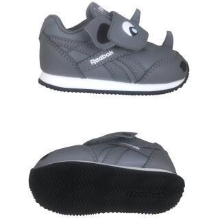 Baby shoes Reebok Royal Jogger 2