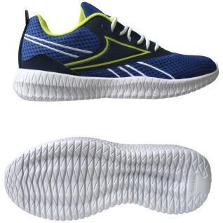 Children's shoes Reebok Flexagon Energy